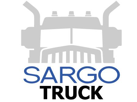 banner_truck