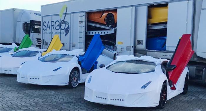 sargo_motorports