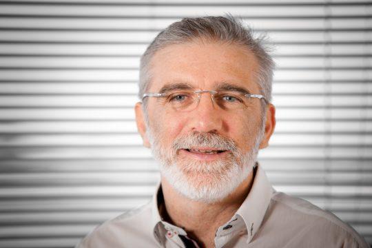 Eligio Goia