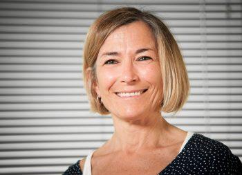 Paola Dell'Atti