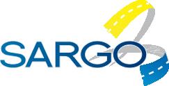 http://www.sargotrasporti.com/wp-content/uploads/2015/06/sargo-trasporti-logo.png