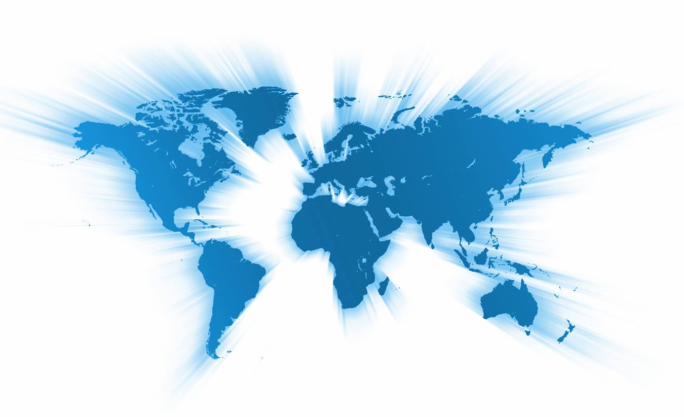 world-map-slide